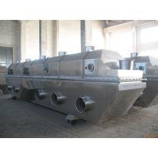亚硝酸钠干燥设备,烘干设备