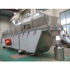 硫酸亚铁干燥机,干燥机价格,硫酸亚铁烘干设备