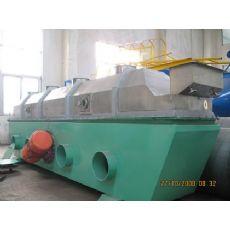 EVA颗粒专用干燥设备,EVA颗粒干燥机