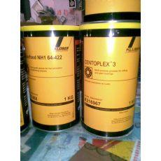 ISOFLEX PDB 38CX1000低温液体润滑脂
