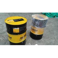 KLUBER ISOFLEX PDL 300 A重型油脂