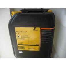 KLUBER OIL 4UH1-32 N食品级润滑油