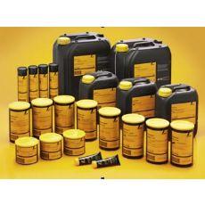 供应KLUBER PASTE UH 1 96-402高温润滑脂