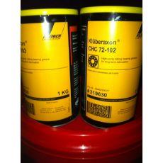 优惠KLUBER PLEX BEM 34-132特种润滑脂