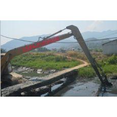 湘西市挖泥船清淤公司挖泥船清淤