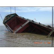 巢湖市水下打捞公司水下安装单位