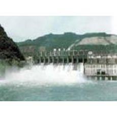 阜阳市水电站拦污栅清淤公司