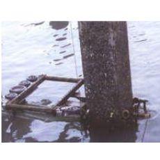 镇江水下切割钢筋笼公司切割拆除