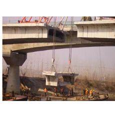 舟山市水下割桩公司灌注桩切割