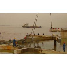重庆市打捞公司水下打捞