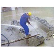 杭州水下打捞公司