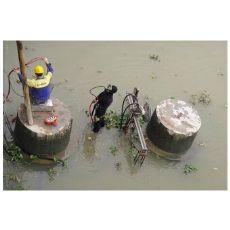 北京市水下打捞公司