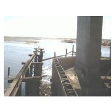 秦淮区水下切割钢筋笼公司|水下割桩