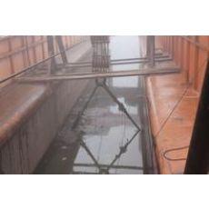 宜昌水下服务工程公司潜水员服务