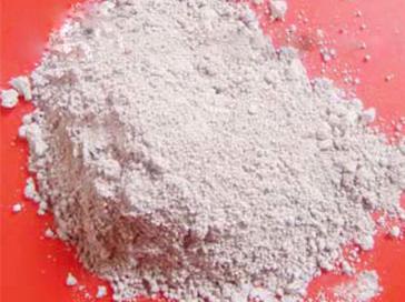 微胶囊化红磷