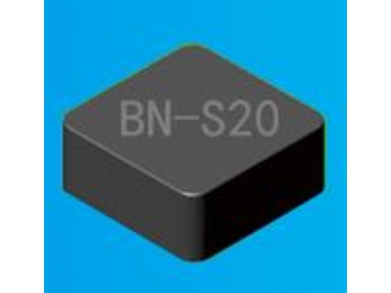 BN-S20
