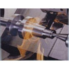 齿轮硬车CBN数控刀具可承受断续工况
