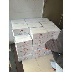 进口西班牙马图酒庄葡萄红酒报关代理公司流程手续税金关税多少国内中国市场行情