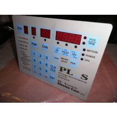 PS-4011-10-P16-G