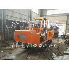 涿州履带运输车厂