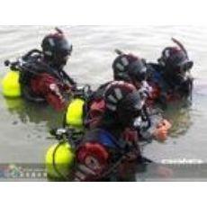 渭南潜水作业公司国际领先水平