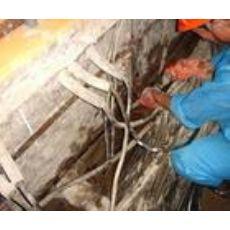 汉中污水管道封堵公司全国施工技术精湛