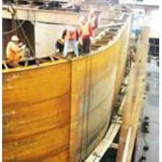 抚州水下割桩公司