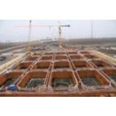 自贡水下割桩公司