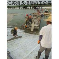 昆明水下割桩公司