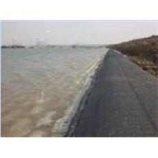 湘潭水下切割钢筋笼公司