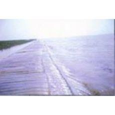 南充水下切割钢筋笼公司