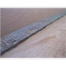 贵阳水下切割钢筋笼公司