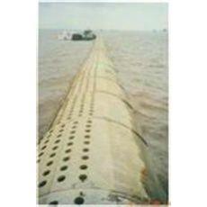保山水下切割钢筋笼公司