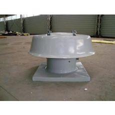阳泉防腐玻璃钢风机概述,长治防腐玻璃钢轴流风机