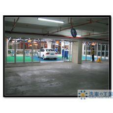 北京室内排水篦子,洗车场地沟盖板,洗车场室内排水篦子板