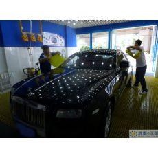 石家庄汽车美容店维修车间用地沟盖板,室内排水篦子,地面漏水网格板