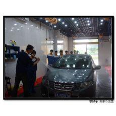 福建排水篦子,福州汽车美容地沟格栅,玻璃钢篦子