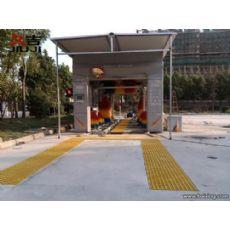 江西洗车排水板,南昌洗车房地漏网格板,洗车槽盖板