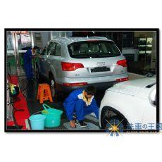 黑龙江洗车场排水槽盖板,哈尔滨洗车场排水格栅板,洗车槽盖板