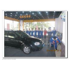 贵州洗车玻璃钢,贵阳洗车篦子,排水篦子
