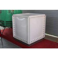 玻璃钢水箱板