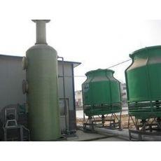 湿式除尘器