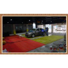新疆网格篦子/乌鲁木齐洗车场室内排水篦子板/地格栅