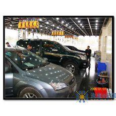 陕西洗车场室内排水篦子板/西安地格栅/洗车篦子板