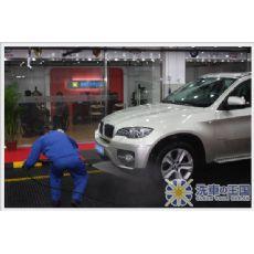 甘肃洗车场室内排水篦子板/兰州网格篦子/汽车房地漏篦子
