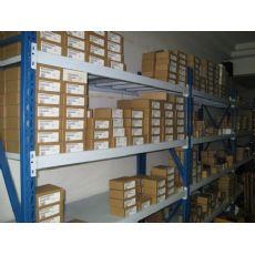 西门子PLC通用编程电缆维修回收