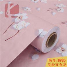 桂林市pvc自粘墙纸