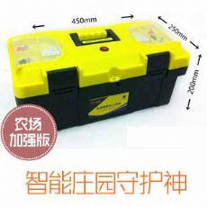 杭州捕猎器制作47901-.