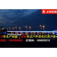 安徽合肥 LED洗墙灯生产厂家 独一无二 价格低-推荐灵创照明