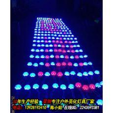 安徽蚌埠LED点光源那家好选灵创照明高质量高功效高亮度